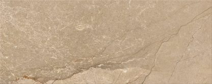 Gorenje Keramika - Etna - BROWN