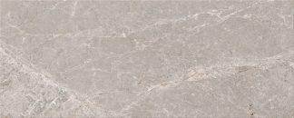Gorenje Keramika - Etna - GREY