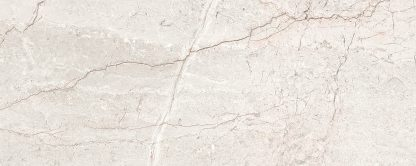 Gorenje Keramika - Etna - WHITE