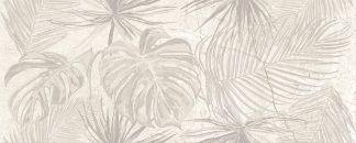 Gorenje Keramika - Etna - WHITE DC FLOWER