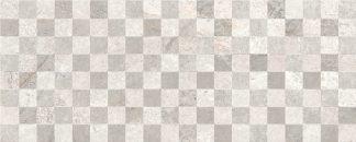 Gorenje Keramika - Etna - WHITE DC MOSAIC