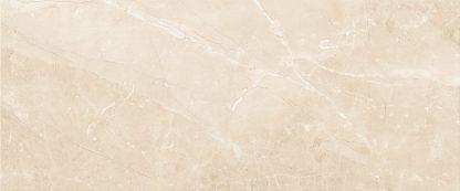 Gorenje Keramika - Nice - BEIGE