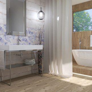 Kúpeľne Gorenje Keramika - Nostalgia