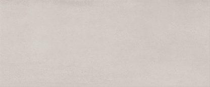 Gorenje Keramika - Visual - GREY