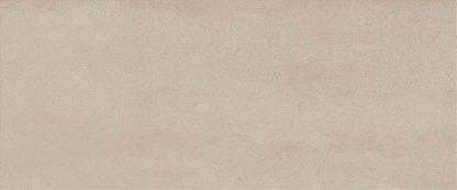 Gorenje Keramika - Visual - TAUPE