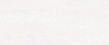 Gorenje Keramika - Visual - WHITE