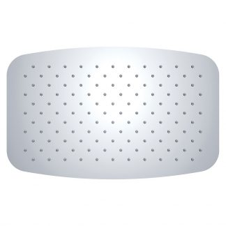 Hlavová sprcha Ideal Standard - Ideal Rain Luxe - B0390MY, B0391MY