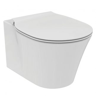 Ideal Standard Connect Air - WC zavesne