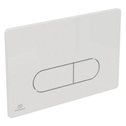 Ideal Standard - Oleas R0115