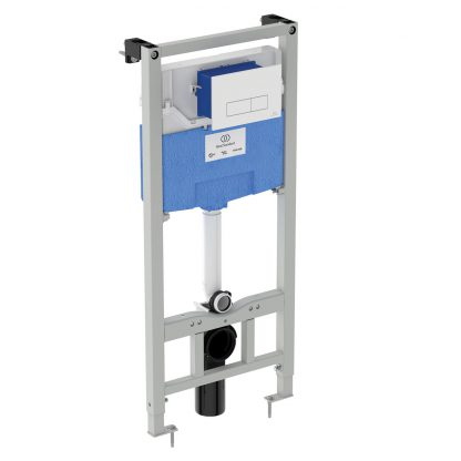 Ideal Standard - ProSys 120 M