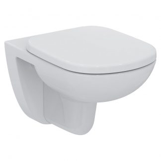 Ideal Standard Tempo - WC zavesne