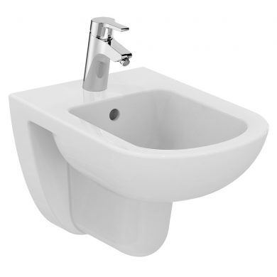 Ideal Standard Tempo - bidet