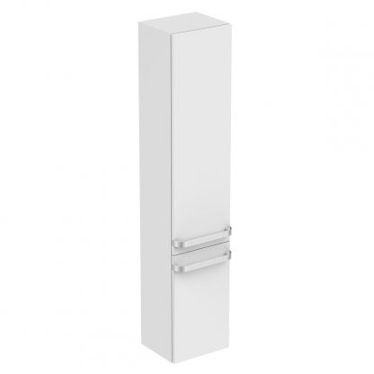 Ideal Standard - Tonic II - vysoka skrinka 35 x 173,5 cm