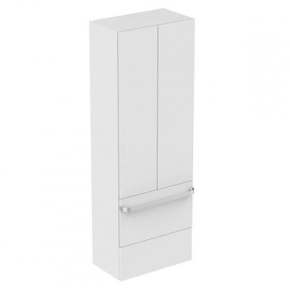 Ideal Standard - Tonic II - vysoka skrinka 60 x 173,5 cm