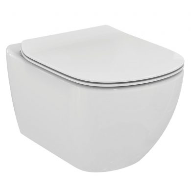 Ideal Standard - WC zavesne Aquablade