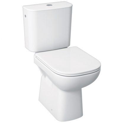 Jika Deep - WC kombi