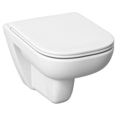Jika Deep - WC zavesne