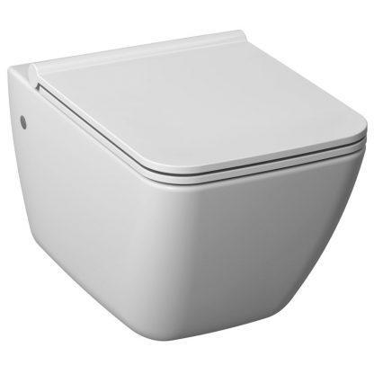 Jika Pure - WC zavesne