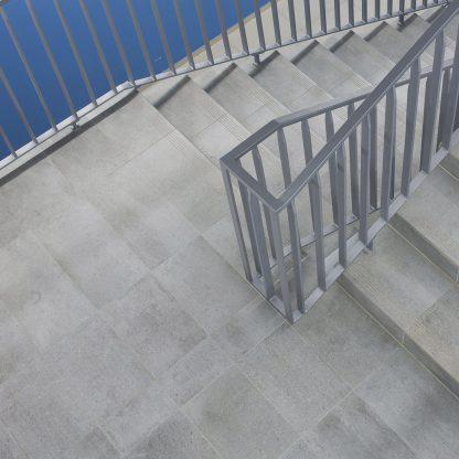 Dlažba KS Line - Beton