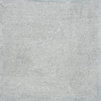 KS Line - Beton - DAK63461
