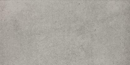 KS Line - Beton - DAKSE460