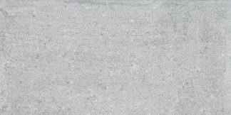 KS Line - Beton - DAKSE461