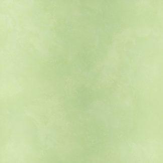 KS Line - Candy DAT34649