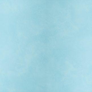 KS Line - Candy DAT34650