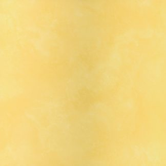 KS Line - Candy DAT34651