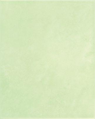 KS Line - Candy WATGW641