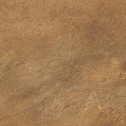 KS Line - Ekonomické dlažby - Kalahari BROWN