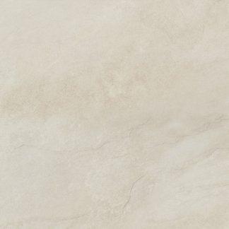 KS Line - Ekonomické dlažby - Kalahari WHITE