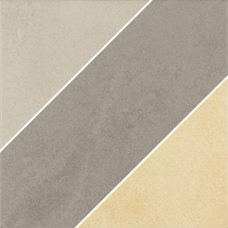 KS Line - Ekonomické dlažby - Single
