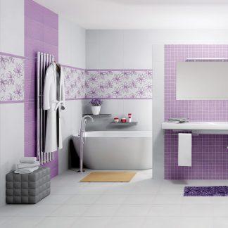 Kúpeľne KS Line - Forest