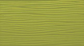 KS Line - Forest WARP3368