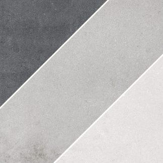 Dlažba KS Line - Form