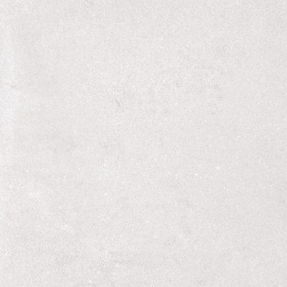 KS Line - Form - DAA3B695