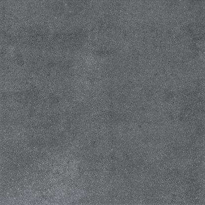 KS Line - Form - DAA3B697