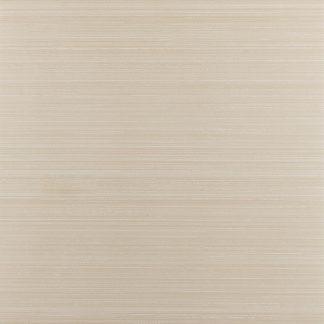 KS Line - Hair DAT34526