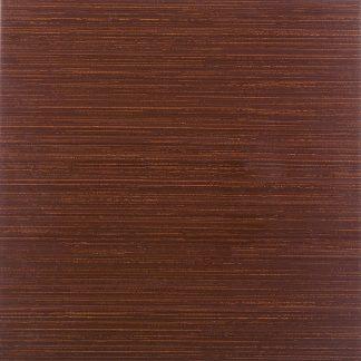 KS Line - Hair DAT34527