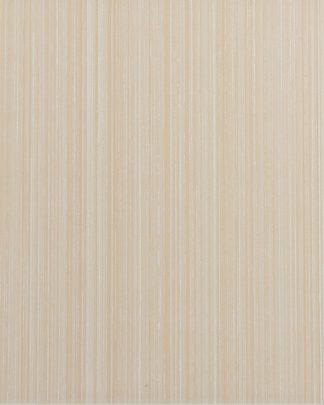 KS Line - Hair WATGW126
