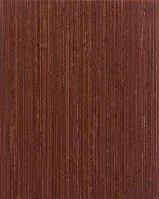 KS Line - Hair WATGW127