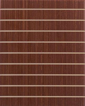 KS Line - Hair WITGW135 mozaika