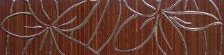 KS Line - Hair WLAE8060 listela