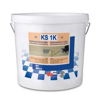 KS Line - KS 1K