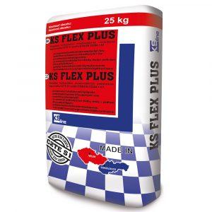 KS Line - KS Flex Plus C2TE S1