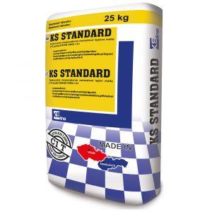 KS Line - KS Standard C1T