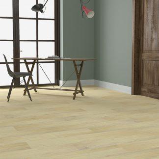 Vinylová podlaha - KS Line - Smart Base