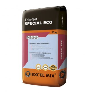KS Line - TS Special ECO