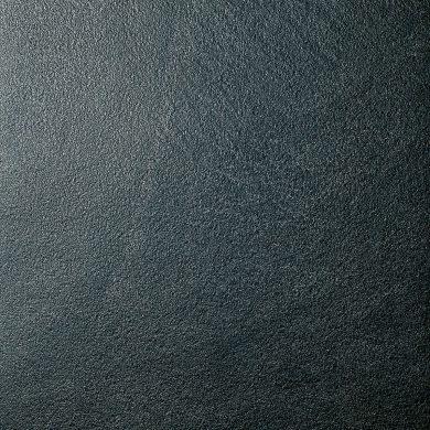 Kerama Marazzi - Annapurna BLACK DP604700R